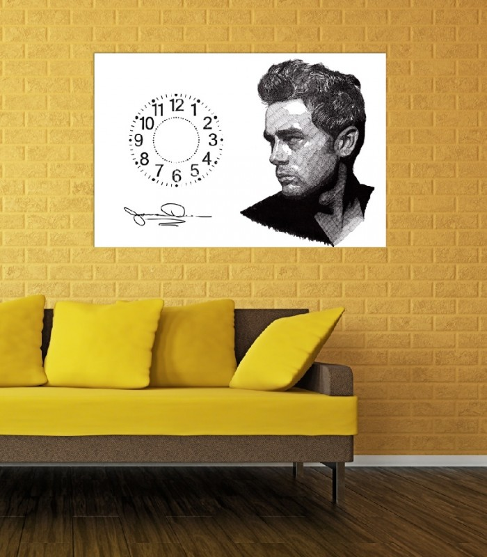 Perfect James Dean Wall Art Ideas - Wall Art Ideas - dochista.info